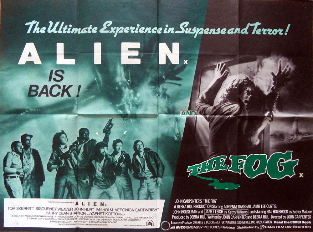 Alien126