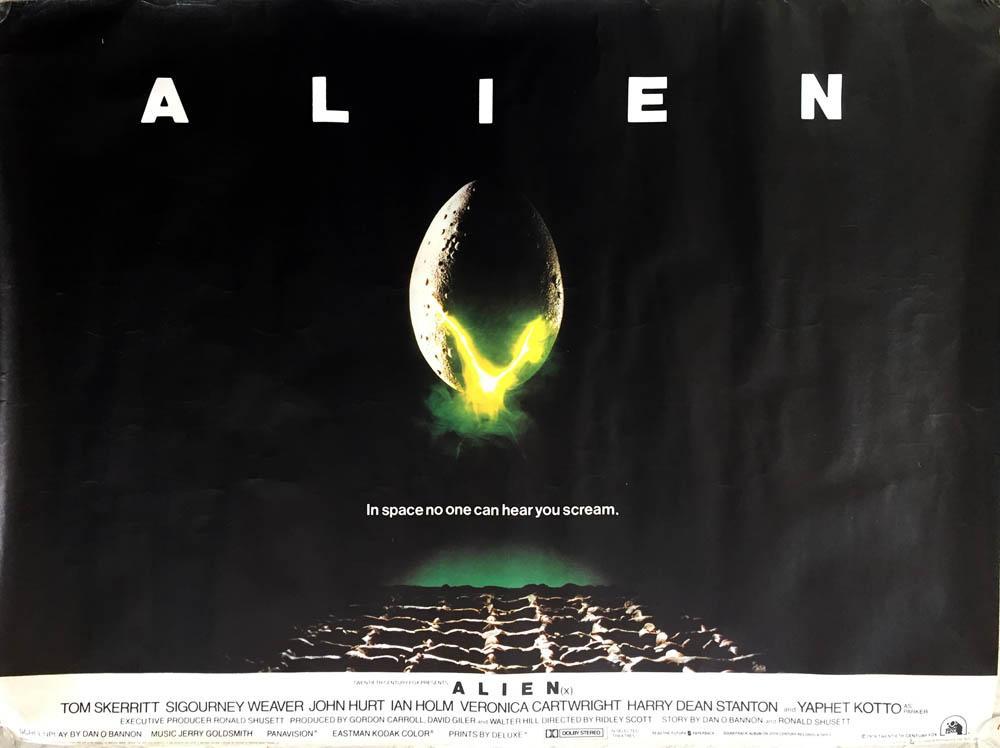 Alien127