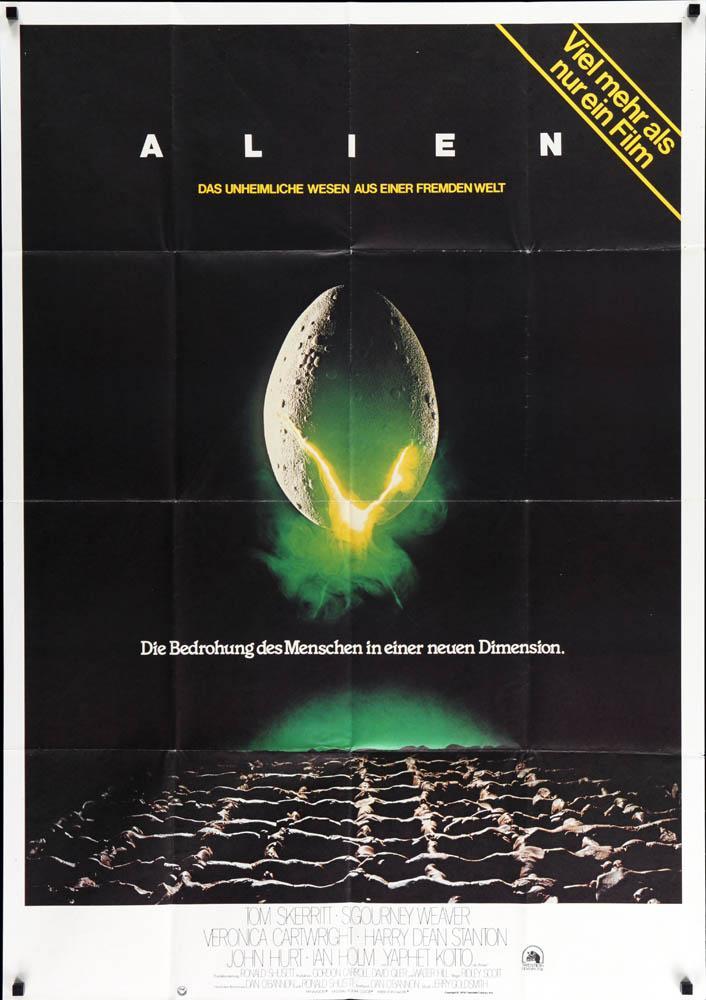 Alien129