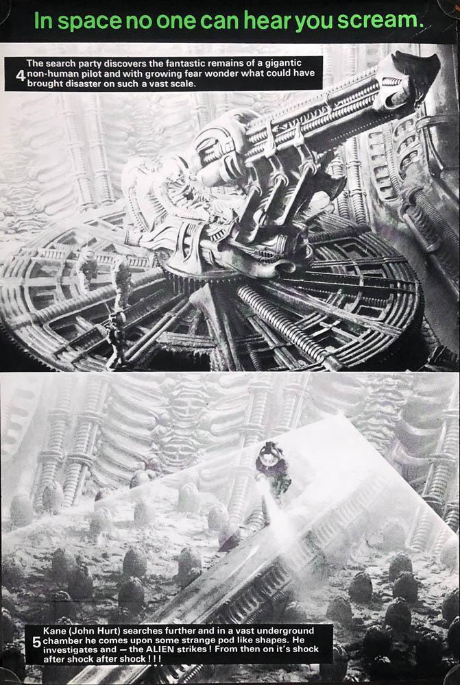 Alien134