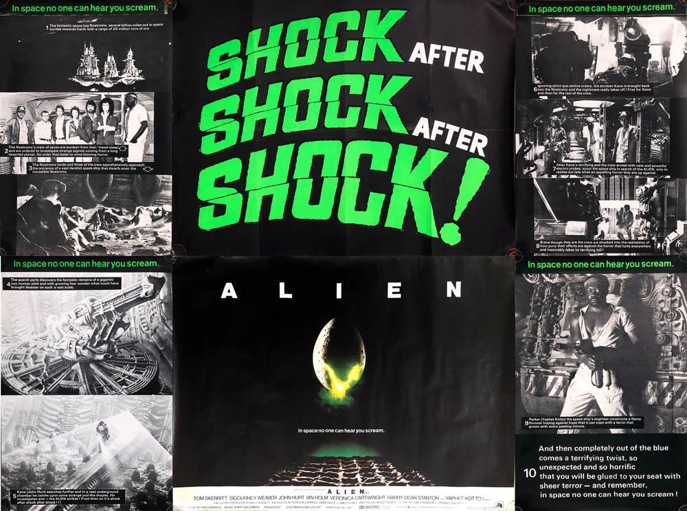 Alien139