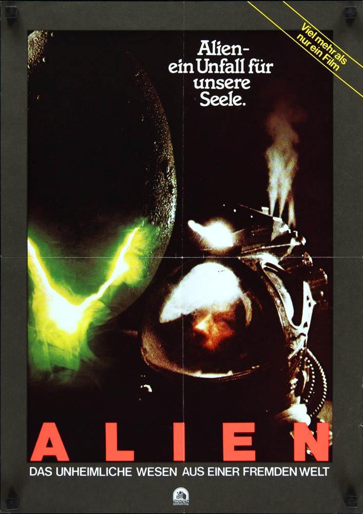 Alien16