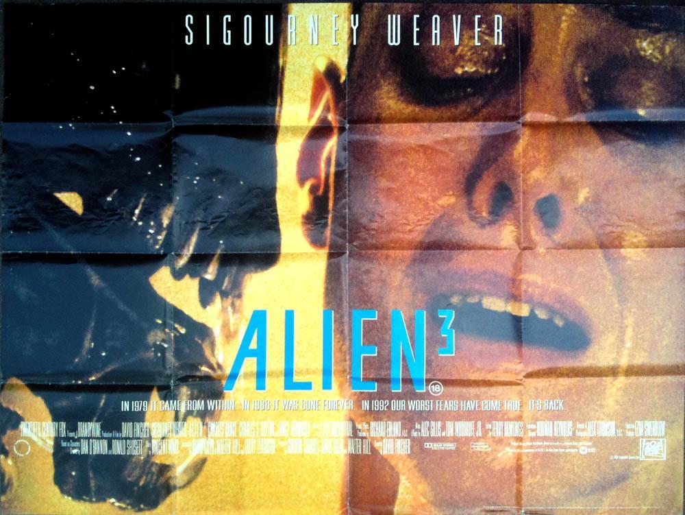 Alien33