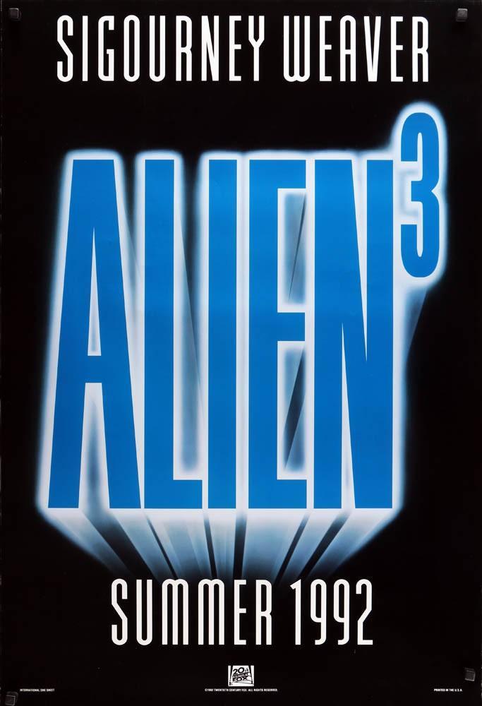 Alien38