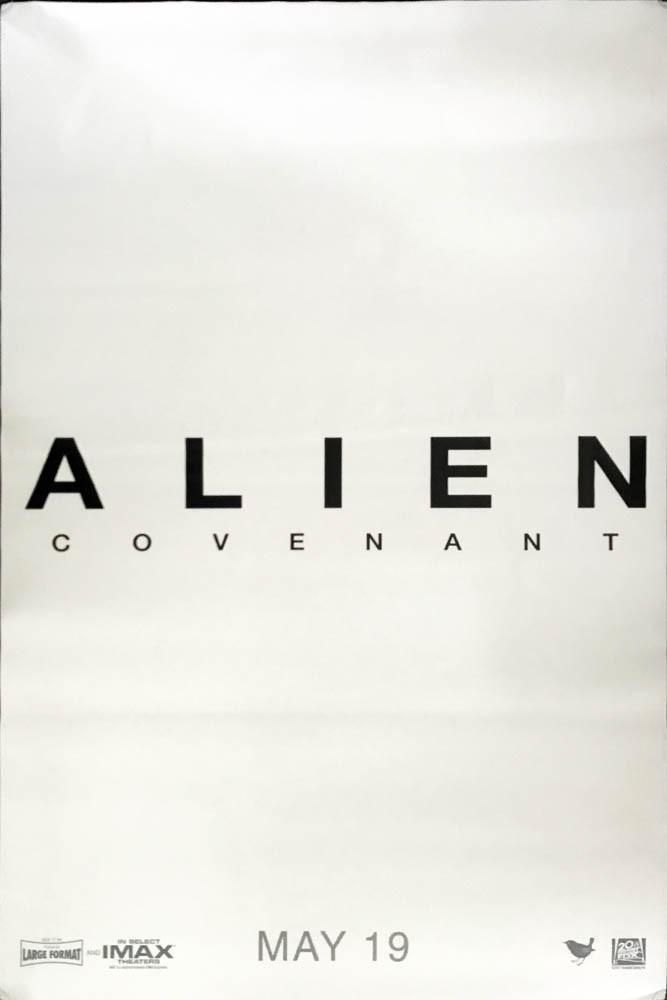 Aliencovenant10
