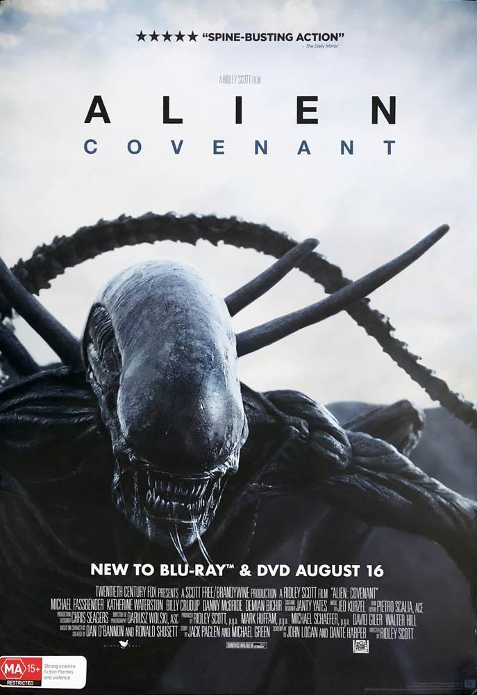 Aliencovenant13