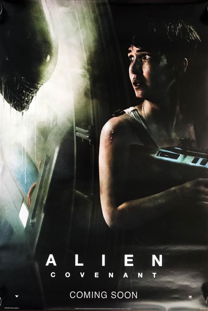 Aliencovenant4