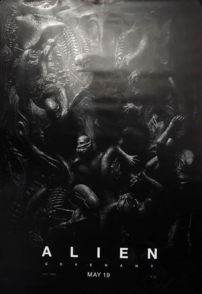 Aliencovenant5