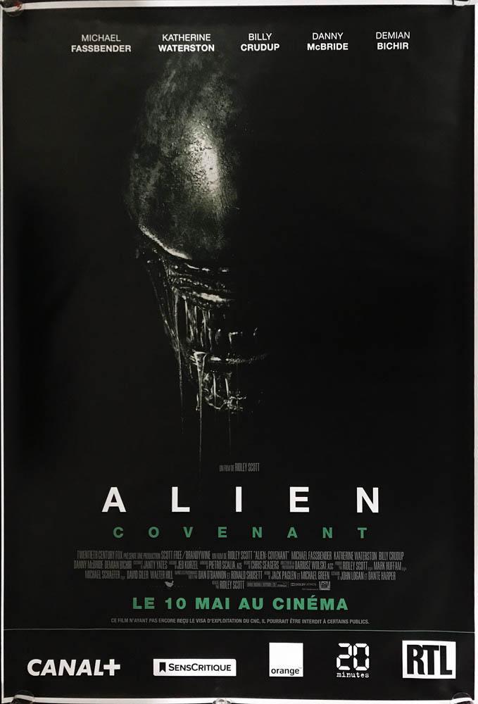 Aliencovenant6