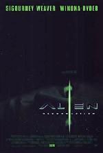 Alienresurrection1