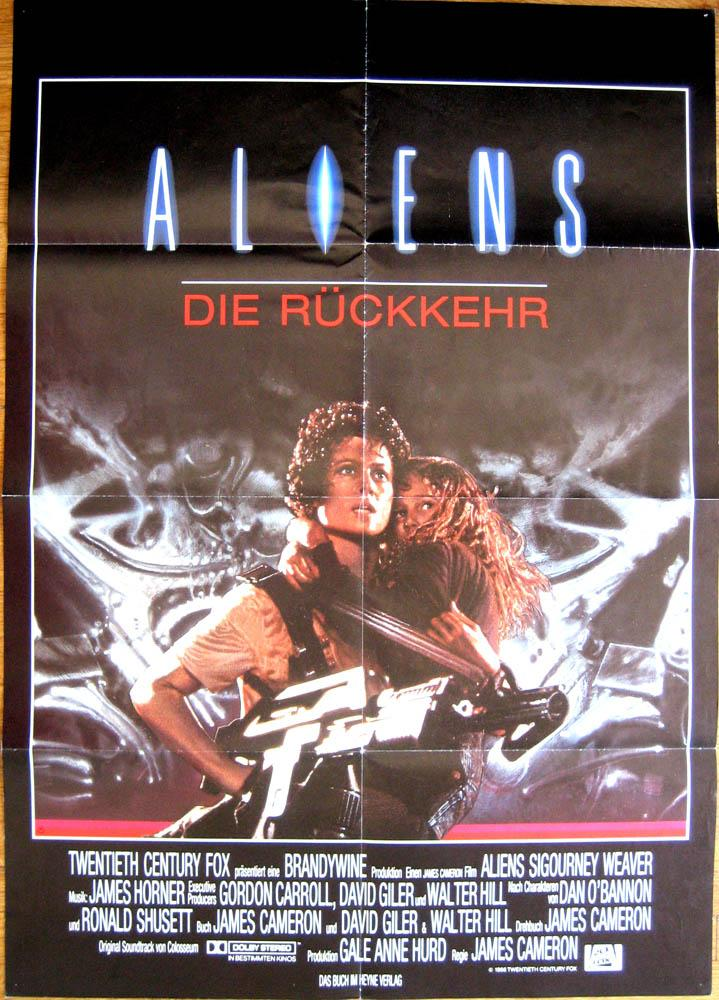 Aliens10