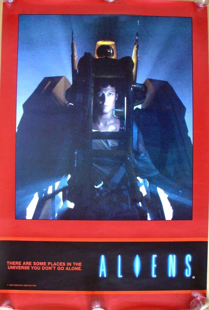 Aliens12