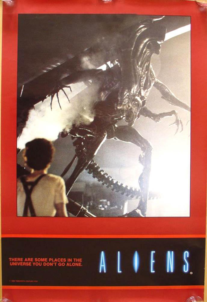 Aliens14