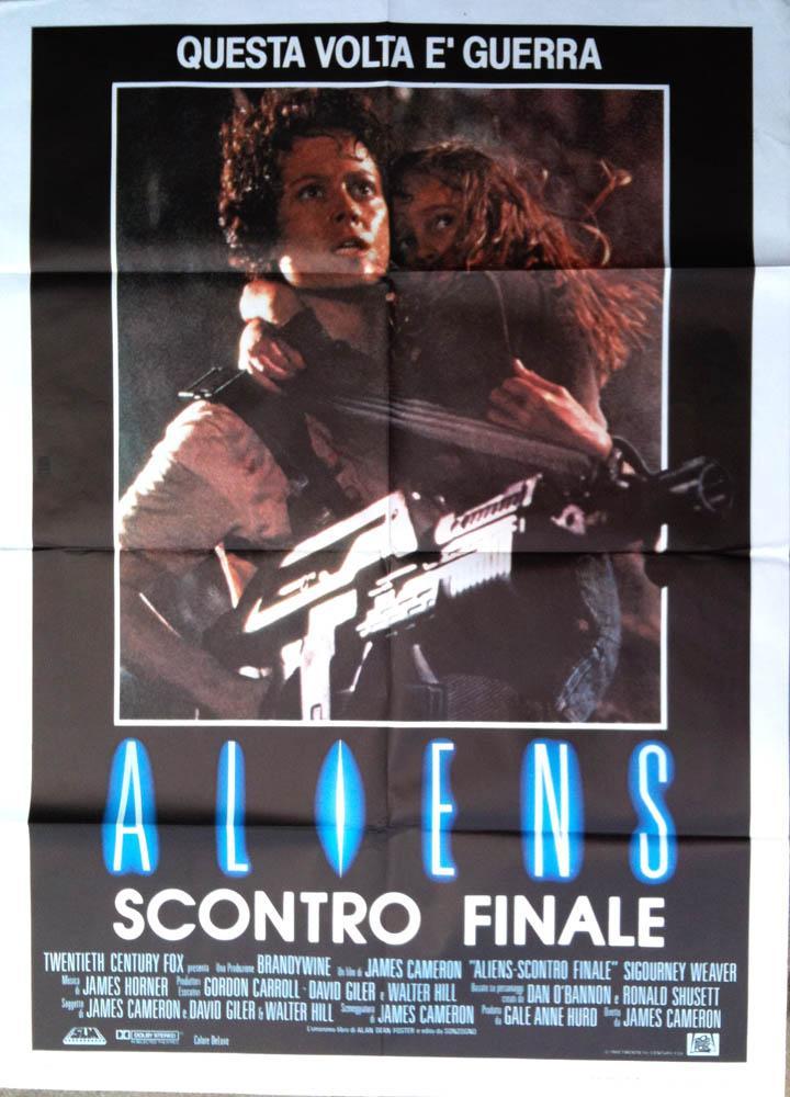 Aliens15