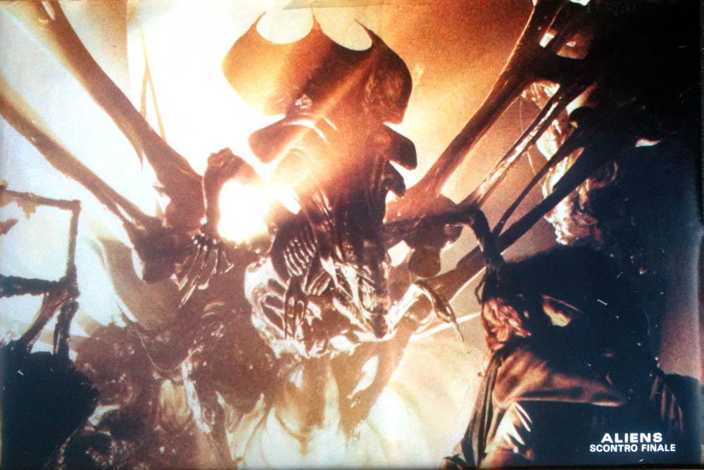 Aliens19