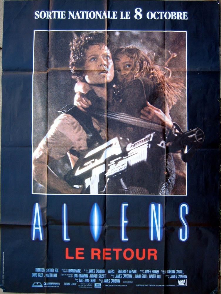 Aliens21