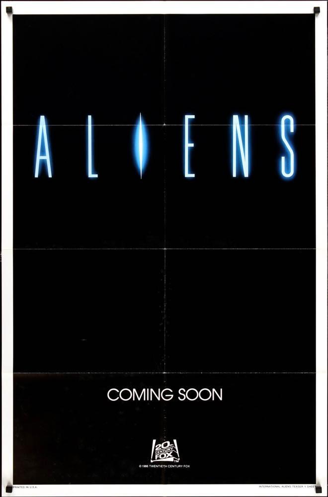 Aliens24