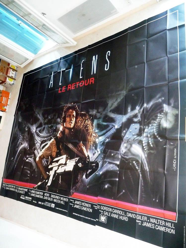 Aliens29