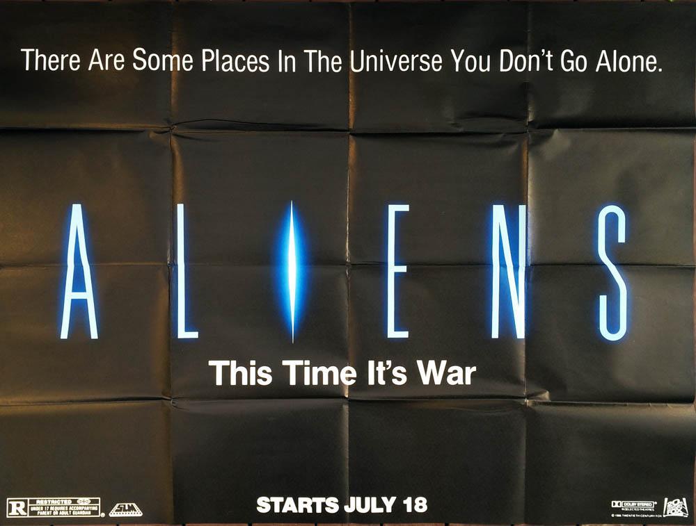 Aliens34