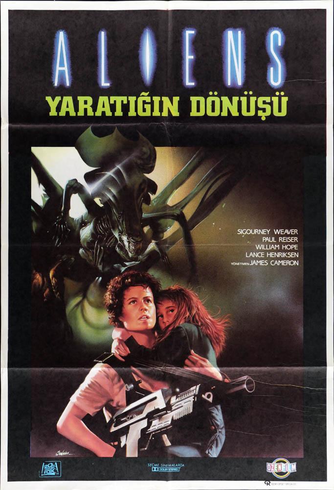 Aliens36