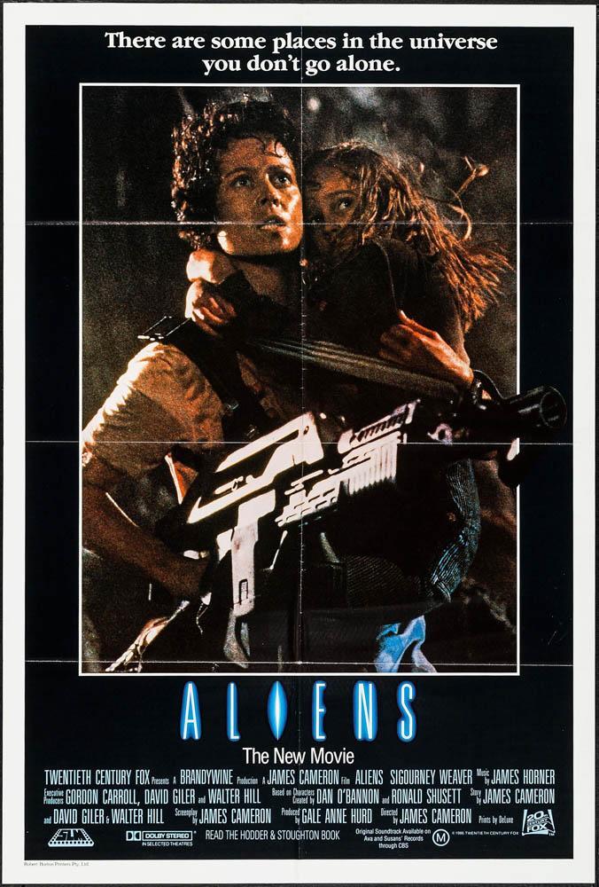 Aliens39