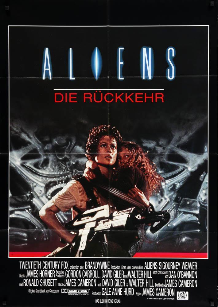 Aliens42
