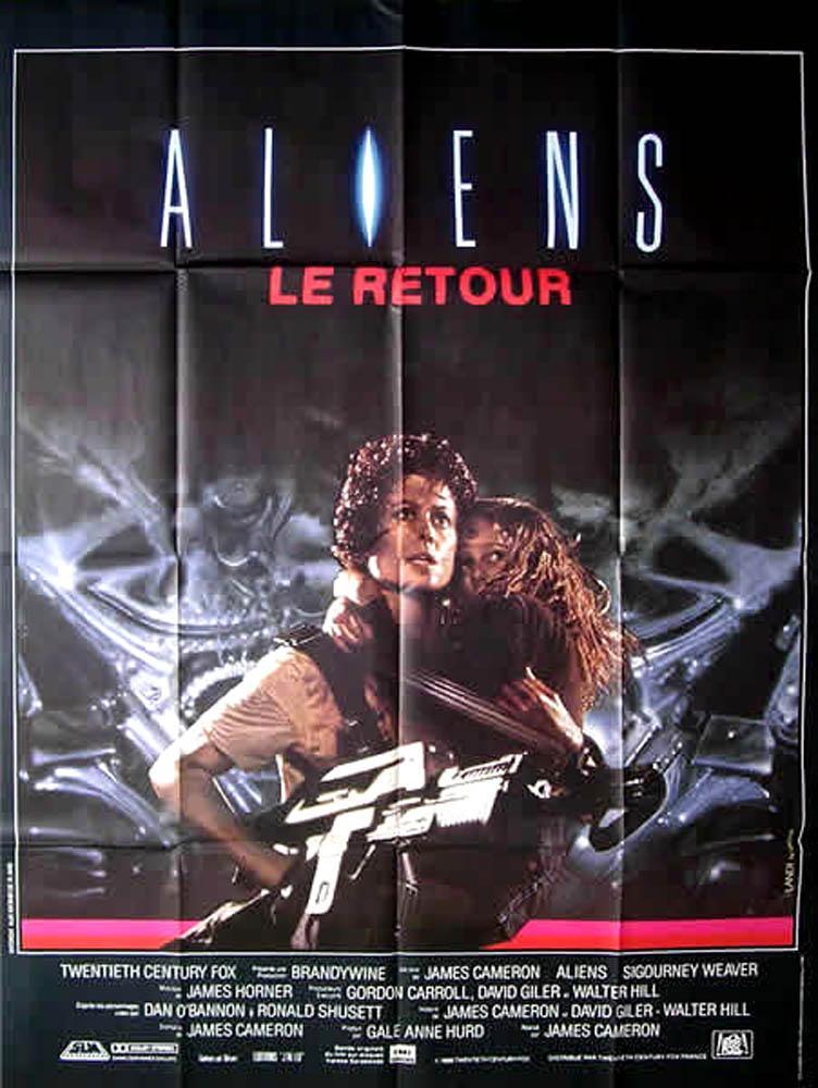Aliens7