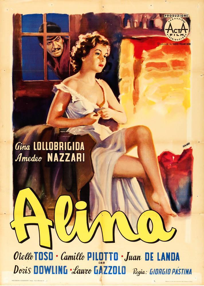 Alina1