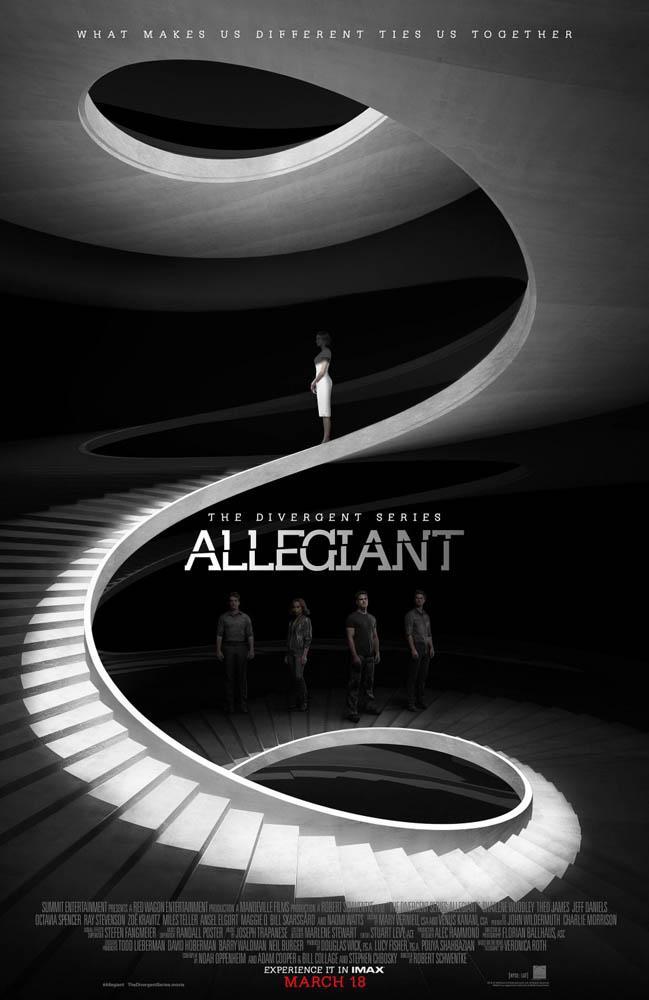 Allegiant2