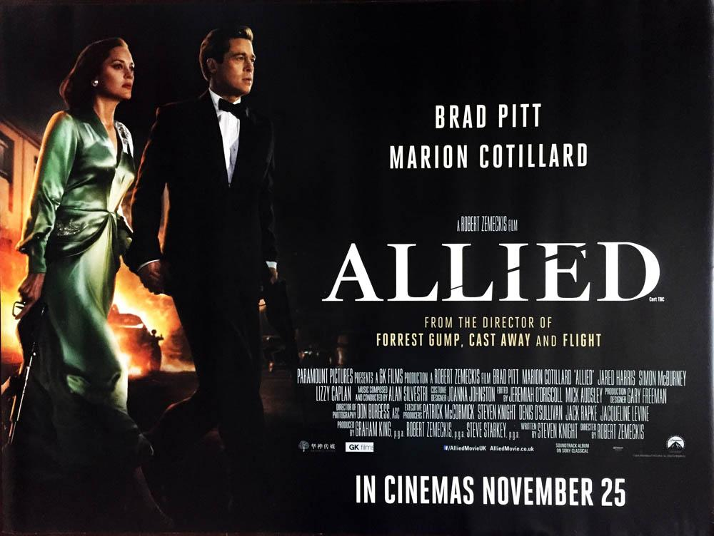 Allied3