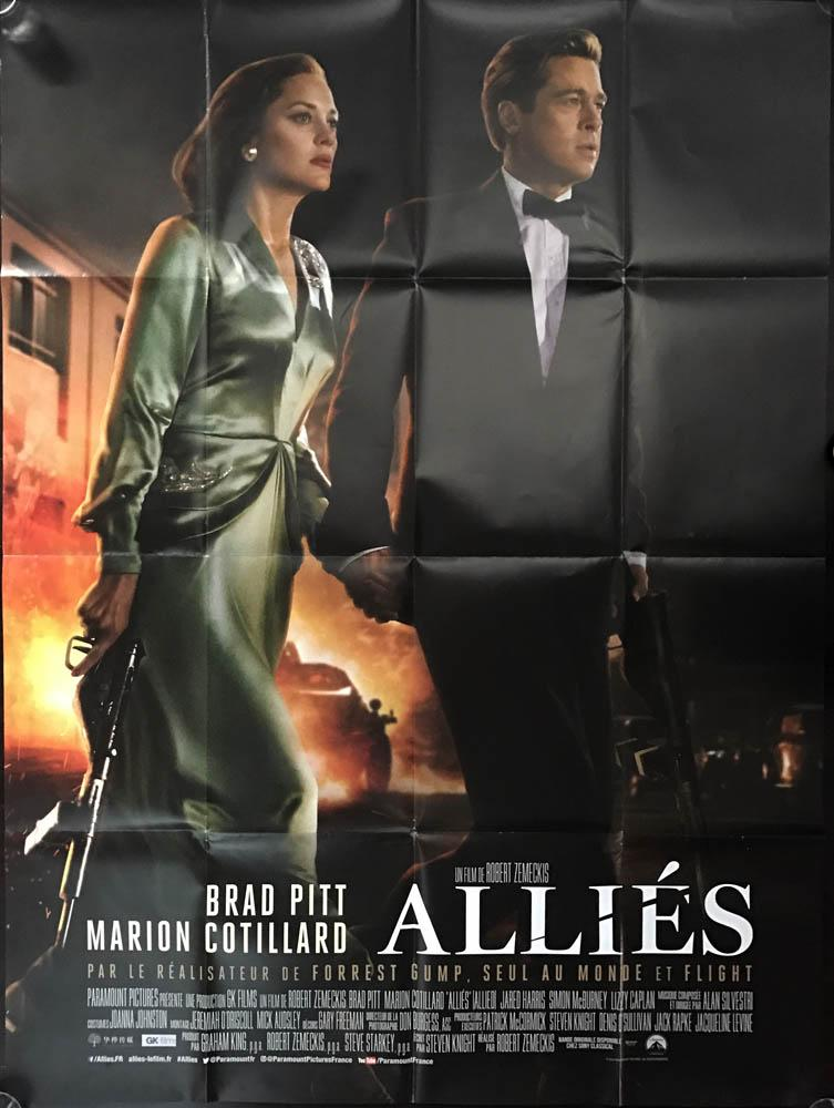 Allied4