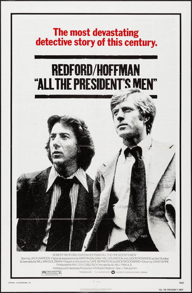 Allthepresidentsmen1