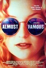 Almostfamous1