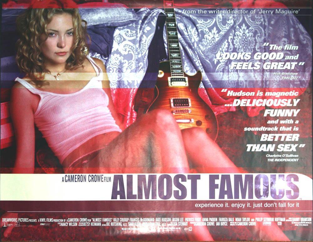 Almostfamous8