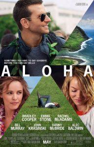 Aloha1