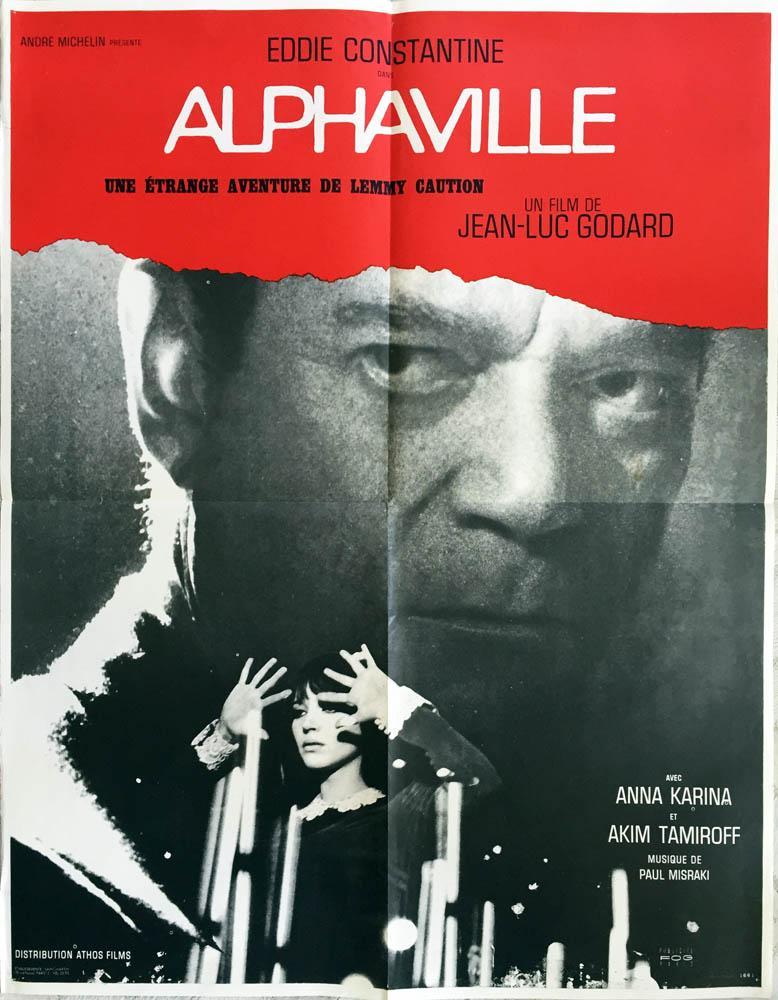 Alphaville3