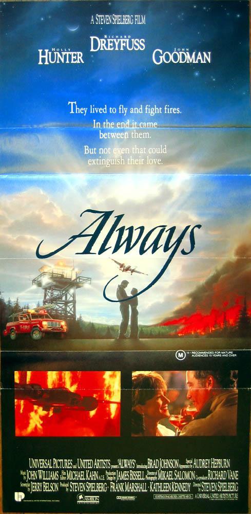 Always5