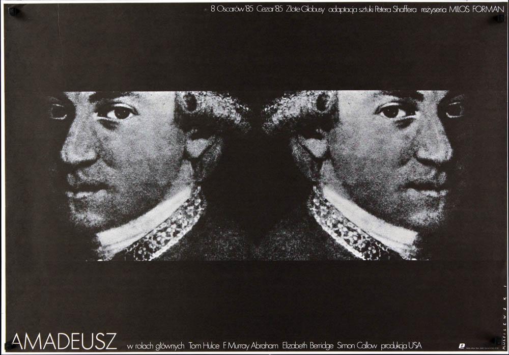 Amadeus11