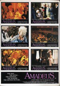 Amadeus16
