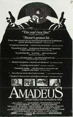 Amadeus3