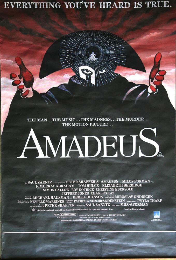 Amadeus7
