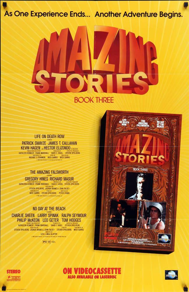 Amazingstories10