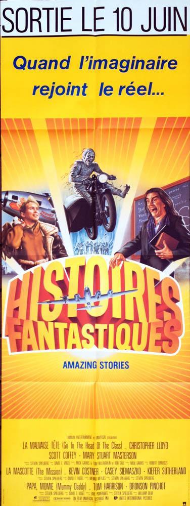 Amazingstories7