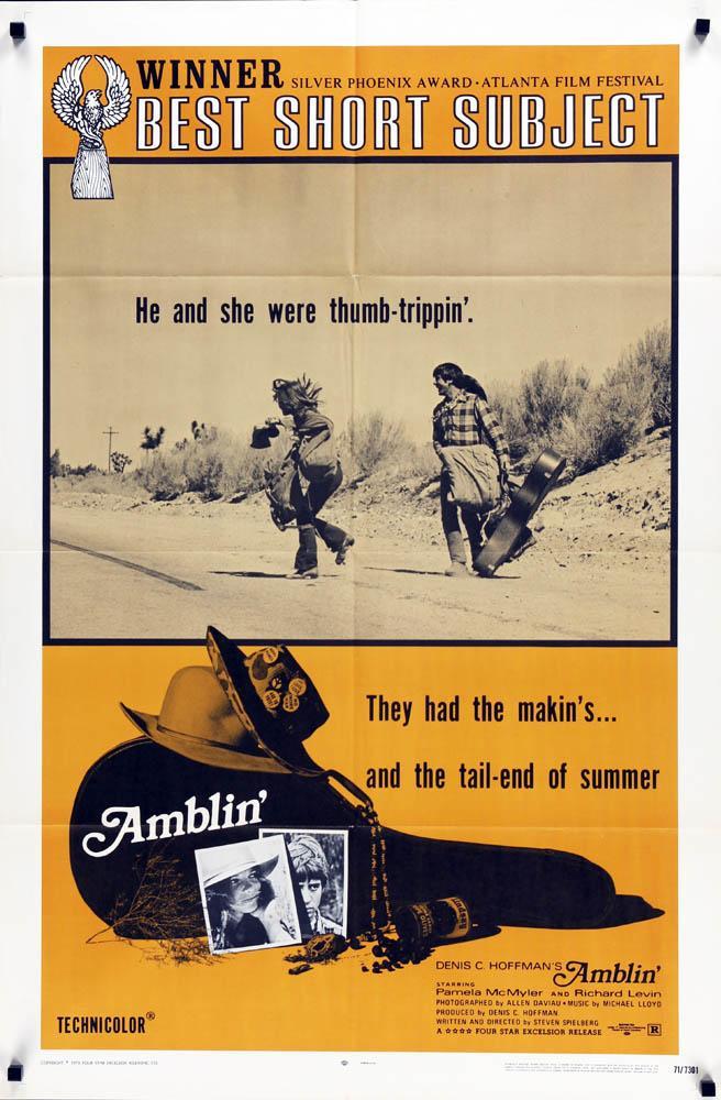 Amblin1