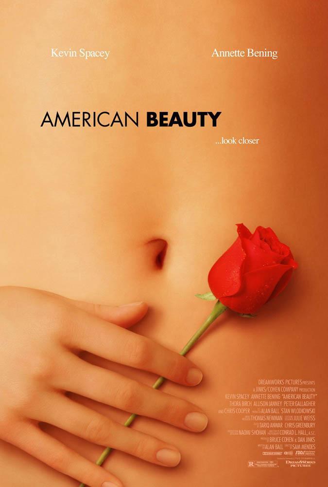 Americanbeauty2