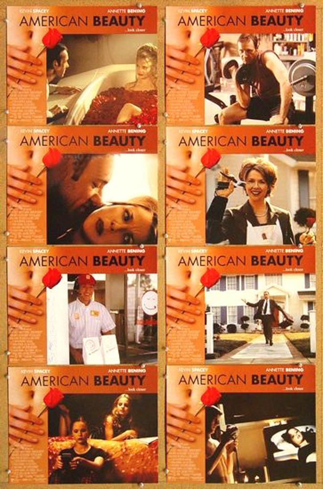 Americanbeauty3