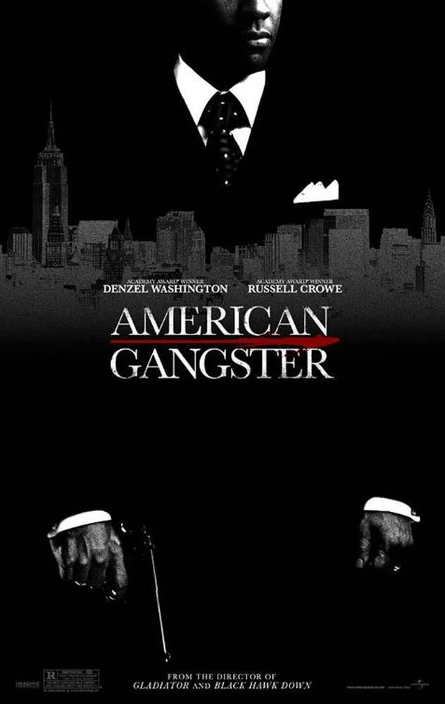 Americangangster1