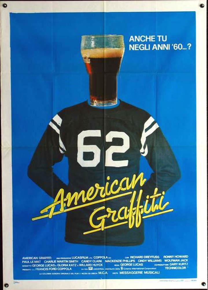 Americangraffiti4