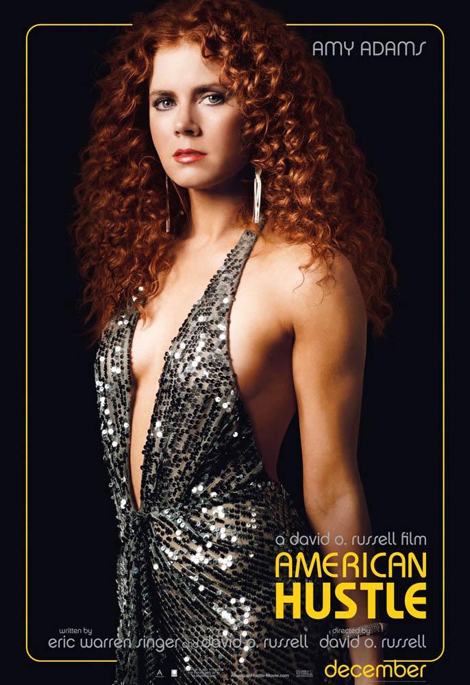 Americanhustle2