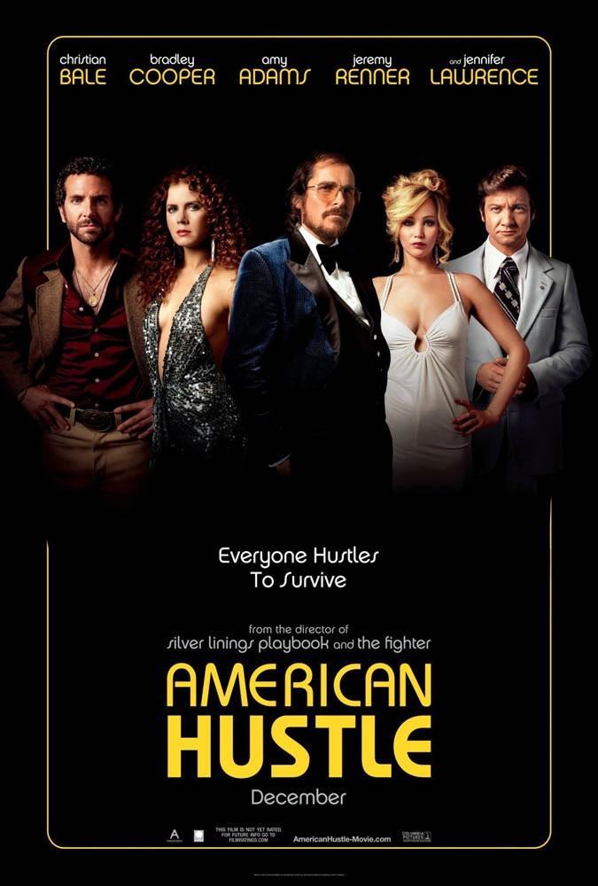 Americanhustle3